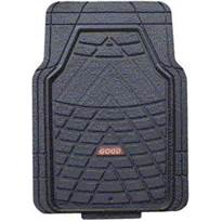 Tapis voiture caoutchouc Winter Good